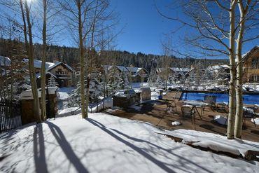 172 Beeler PLACE # 104B COPPER MOUNTAIN, Colorado - Image 9