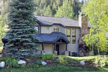 9 Dakota Circle Edwards, CO - Image 1