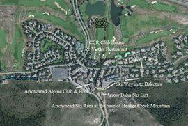 9 Dakota Circle Edwards, CO 81632 - Image