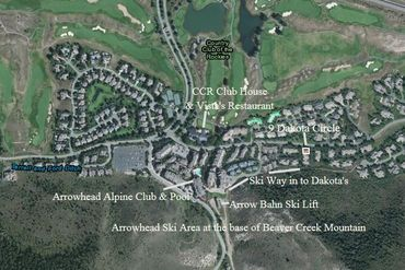 9 Dakota Circle Edwards, CO - Image 25