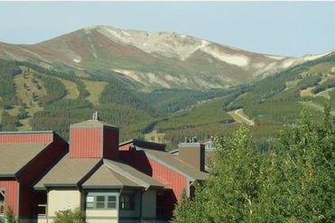 107 N Harris STREET # 212 BRECKENRIDGE, Colorado 80424 - Image 1