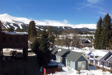 107 N Harris STREET # 212 BRECKENRIDGE, Colorado - Image 3
