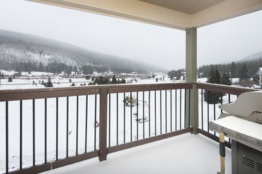 67 Peaks View COURT # 232 BRECKENRIDGE, Colorado - Image 14