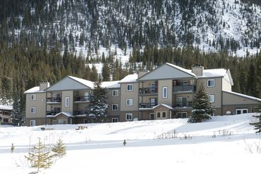 67 Peaks View COURT # 232 BRECKENRIDGE, Colorado - Image 15