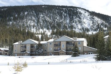 67 Peaks View COURT # 232 BRECKENRIDGE, Colorado - Image 16