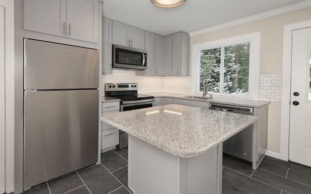Blue River Condos (Dot Condo) # 232 - photo 2