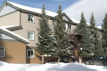 67 Peaks View COURT # 232 BRECKENRIDGE, Colorado - Image 21