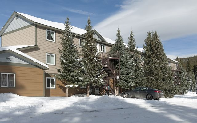 Blue River Condos (Dot Condo) # 232 - photo 21