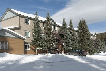 67 Peaks View COURT # 232 BRECKENRIDGE, Colorado - Image 22