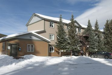 67 Peaks View COURT # 232 BRECKENRIDGE, Colorado - Image 23