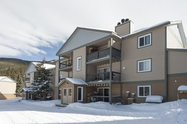 67 Peaks View COURT # 232 BRECKENRIDGE, Colorado - Image 24