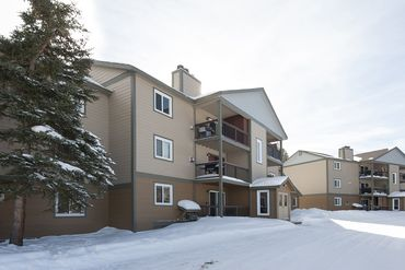 67 Peaks View COURT # 232 BRECKENRIDGE, Colorado - Image 25