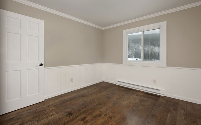Blue River Condos (Dot Condo) # 232 - photo 5