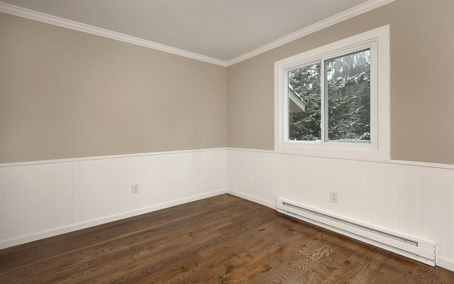 Blue River Condos (Dot Condo) # 232 - photo 6