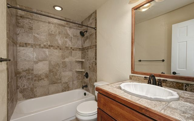 Blue River Condos (Dot Condo) # 232 - photo 8