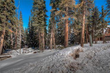 404 Camron LANE BRECKENRIDGE, Colorado 80424 - Image 1