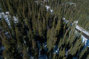 404 Camron LANE BRECKENRIDGE, Colorado - Image 12