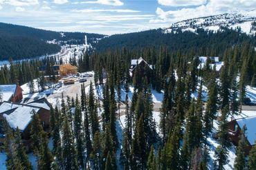 404 Camron LANE BRECKENRIDGE, Colorado - Image 16