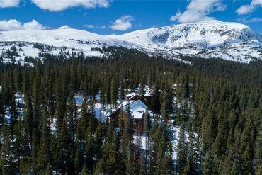 404 Camron LANE BRECKENRIDGE, Colorado - Image 19