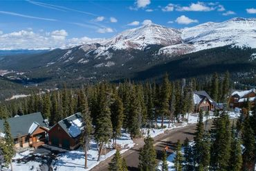 404 Camron LANE BRECKENRIDGE, Colorado - Image 20