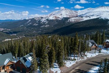 404 Camron LANE BRECKENRIDGE, Colorado - Image 21