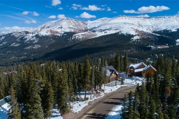 404 Camron LANE BRECKENRIDGE, Colorado - Image 22