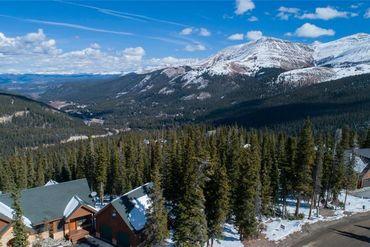 404 Camron LANE BRECKENRIDGE, Colorado - Image 23