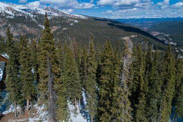 404 Camron LANE BRECKENRIDGE, Colorado - Image 6