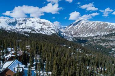 404 Camron LANE BRECKENRIDGE, Colorado - Image 9