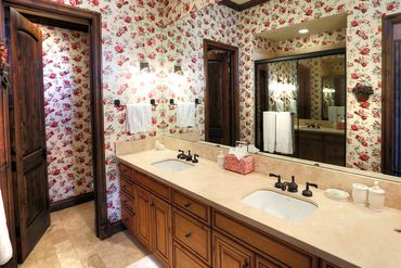 96 Wayne Creek Road - Image 12