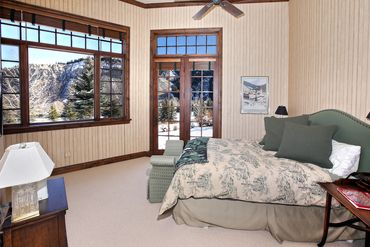 96 Wayne Creek Road Beaver Creek, CO - Image 13