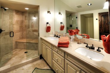 96 Wayne Creek Road - Image 16