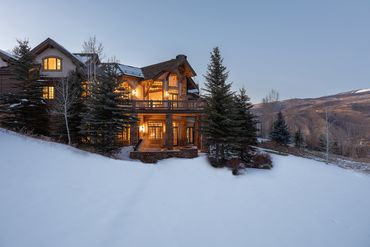 96 Wayne Creek Road Beaver Creek, CO - Image 3