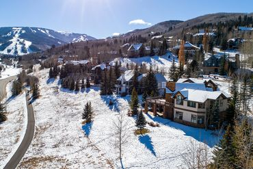 96 Wayne Creek Road Beaver Creek, CO - Image 21