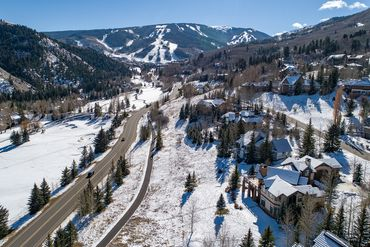 96 Wayne Creek Road Beaver Creek, CO - Image 22
