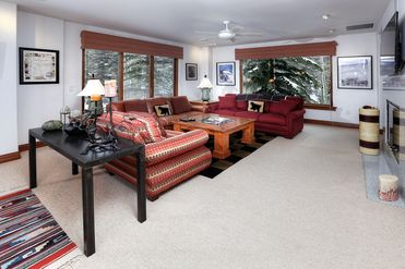 1234 Westhaven Drive # C-22 Vail, CO 81657 - Image 1