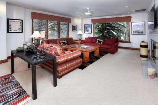 1234 Westhaven Drive # C-22 Vail, CO 81657 - Image 4