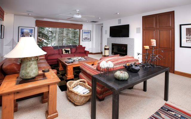 Liftside Condo # C-22 - photo 1