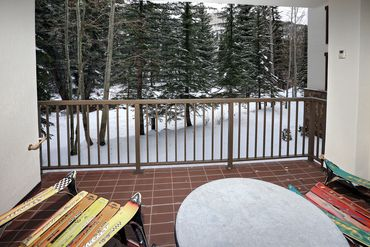 1234 Westhaven Drive # C-22 Vail, CO - Image 15
