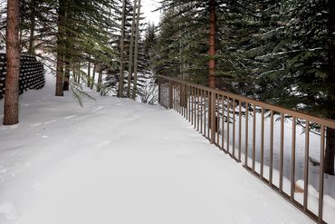 1234 Westhaven Drive # C-22 Vail, CO - Image 16