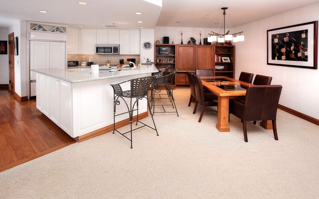 Liftside Condo # C-22 - photo 4