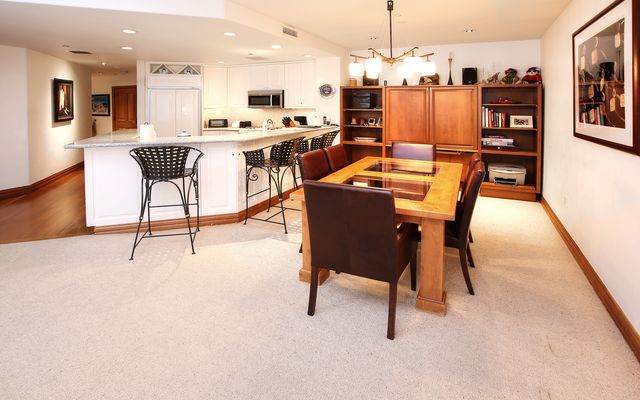 Liftside Condo # C-22 - photo 5