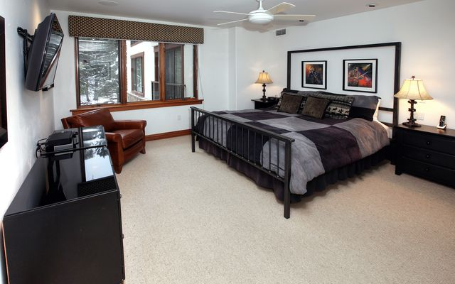 Liftside Condo # C-22 - photo 6