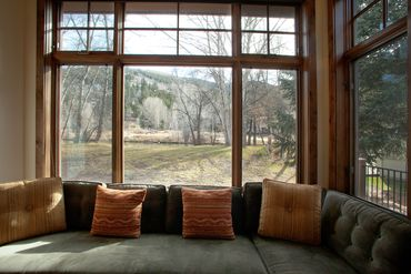 Photo of 41-A Trout Pond Lane Avon, CO 81620 - Image 3
