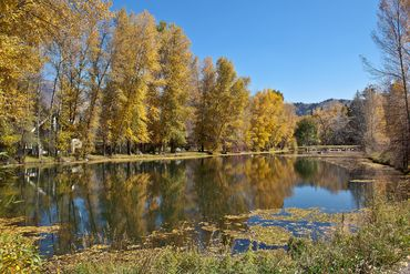 Photo of 41-A Trout Pond Lane Avon, CO 81620 - Image 21