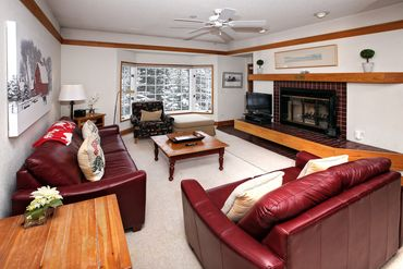 120 Offerson Road # 2320 Beaver Creek, CO - Image 1