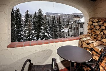 120 Offerson Road # 2320 Beaver Creek, CO - Image 11