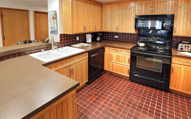 120 Offerson Road # 2320 - photo 3