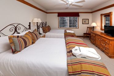 120 Offerson Road # 2320 Beaver Creek, CO - Image 9
