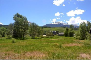 890 Blue River Parkway # 811 SILVERTHORNE, Colorado - Image 11